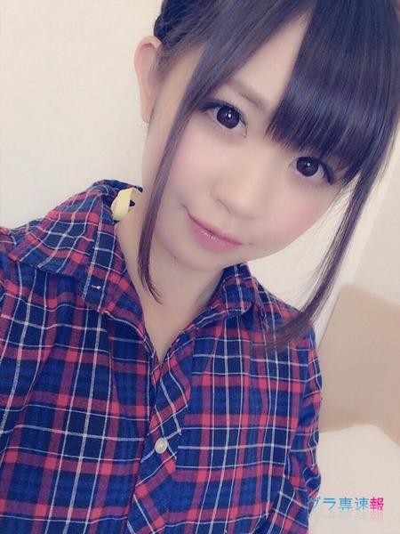 araki_sakura (42)