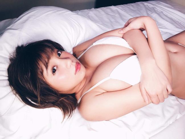 haduki_aya (39)