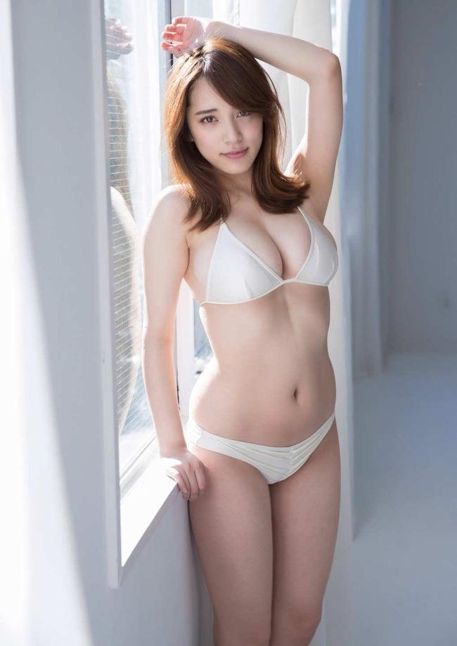 tomaru_sayaka (31)