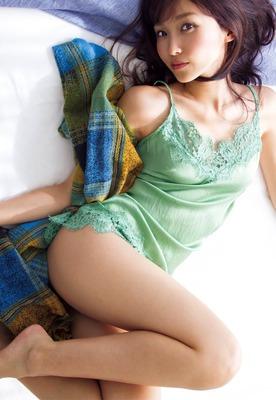 yoshiki_risa (12)