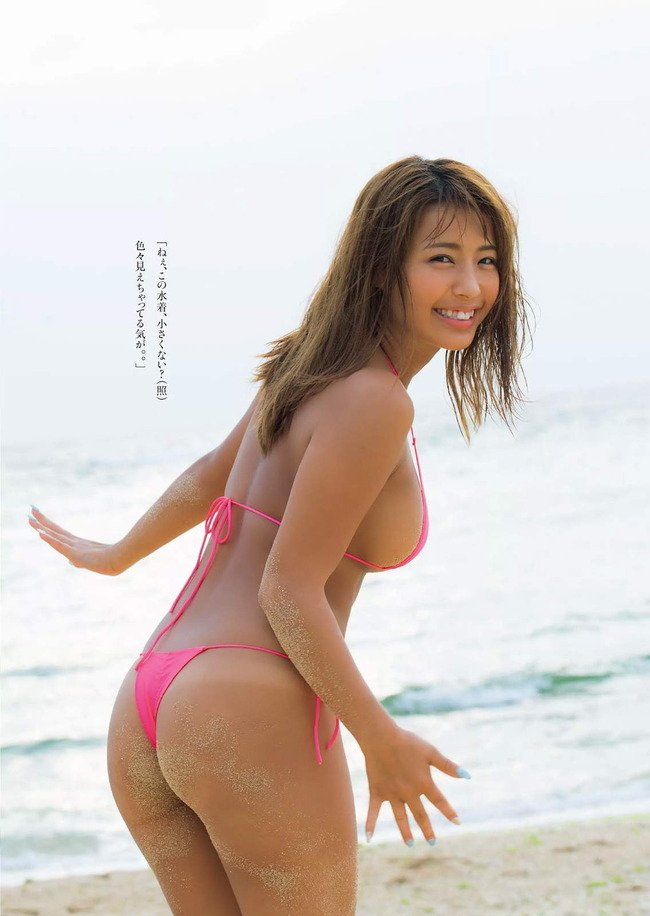 hashimoto_rina (23)