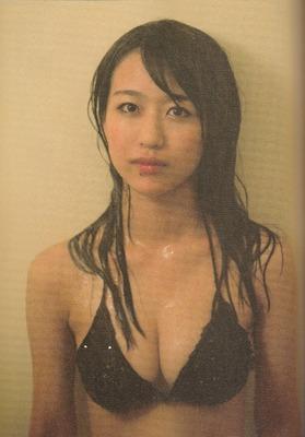 tsumeawase (18)