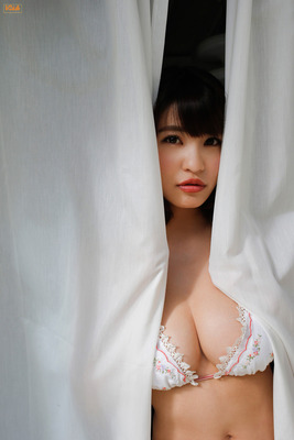 kishi_asuka (49)