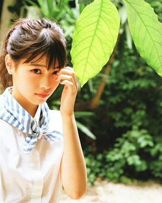 nishino_nananse (5)