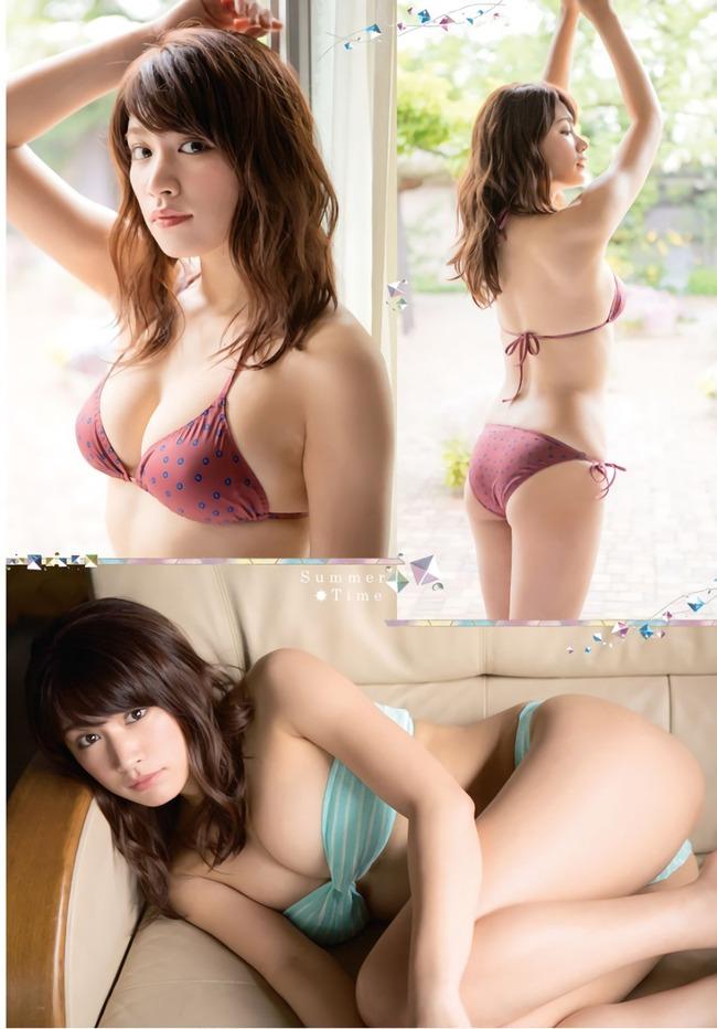 hisamatsu_ikumi (5)