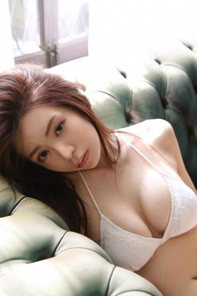 nakamura_miu (28)