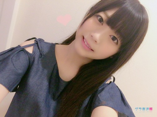 uza_miharu (20)