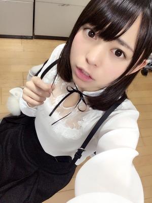 ユミ・W・クライン (15)