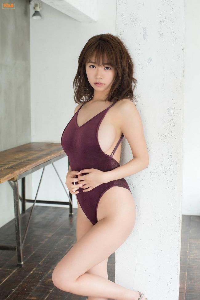 okazu (30)