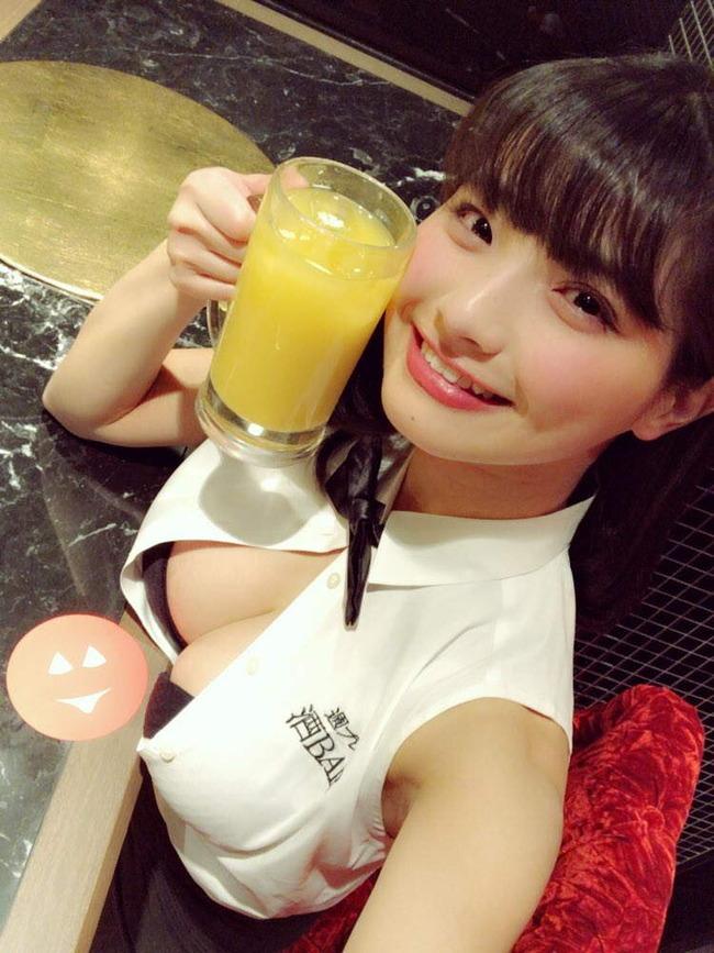 kataoka_saya (29)