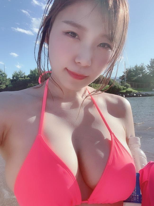 mitsui_risa (42)