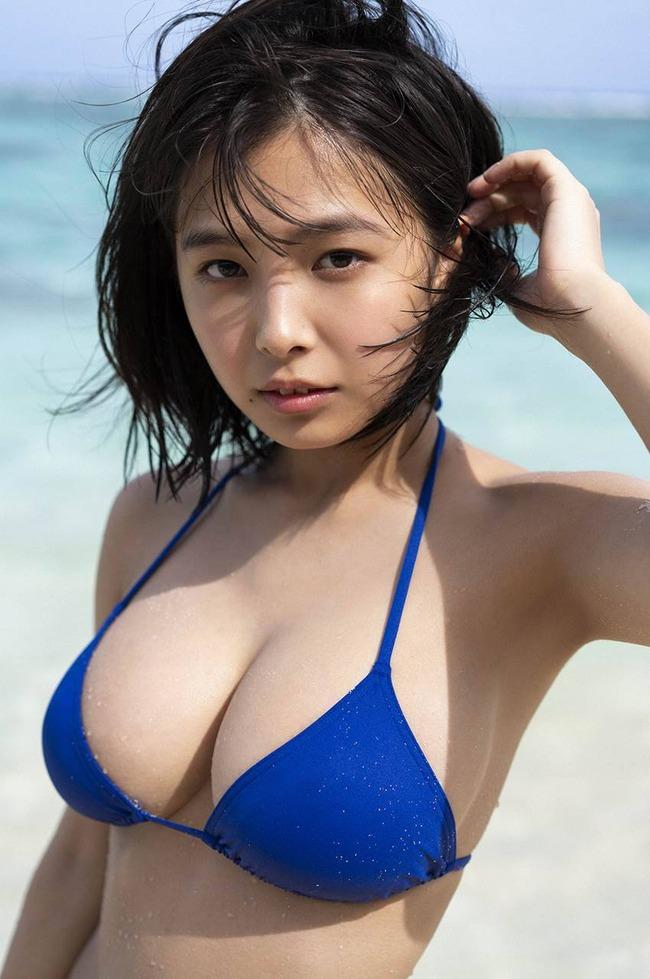 寺本莉緒 グラビア (29)