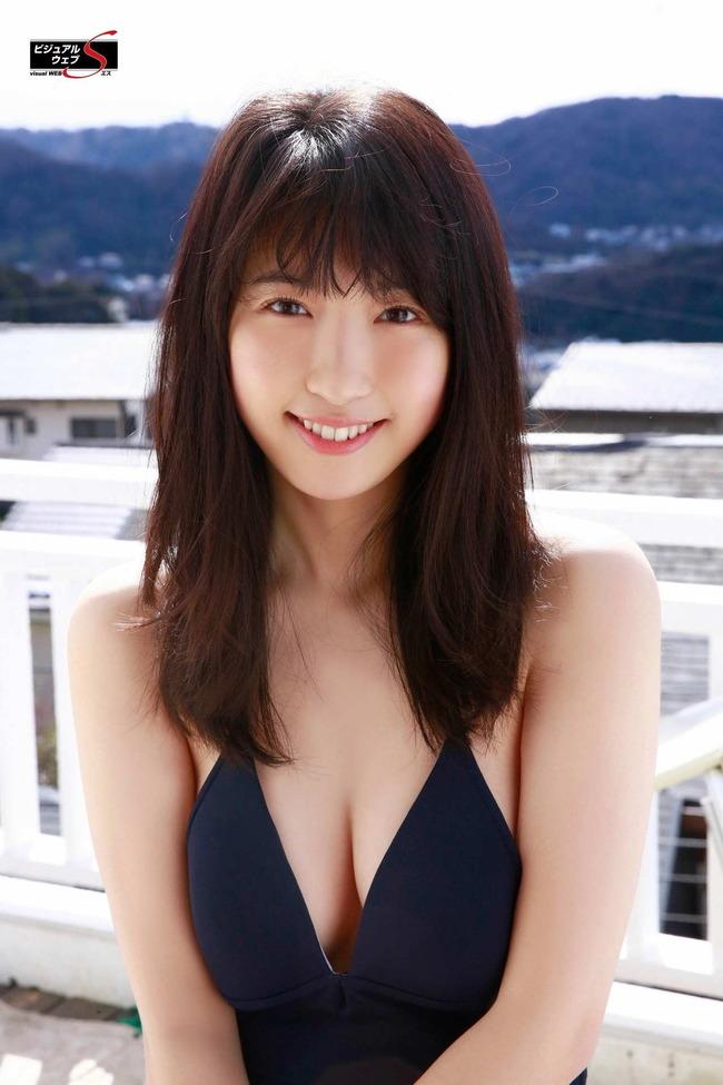 hibi_mikoto (9)