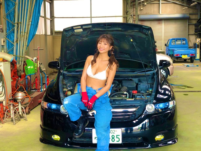 haduki_aya (32)