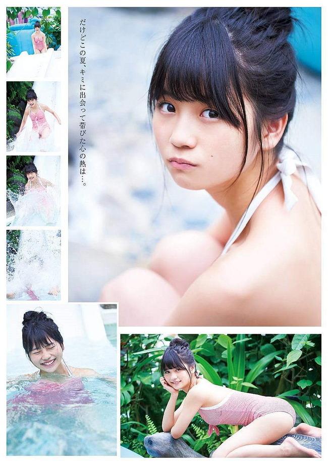 obata_yuna (3)