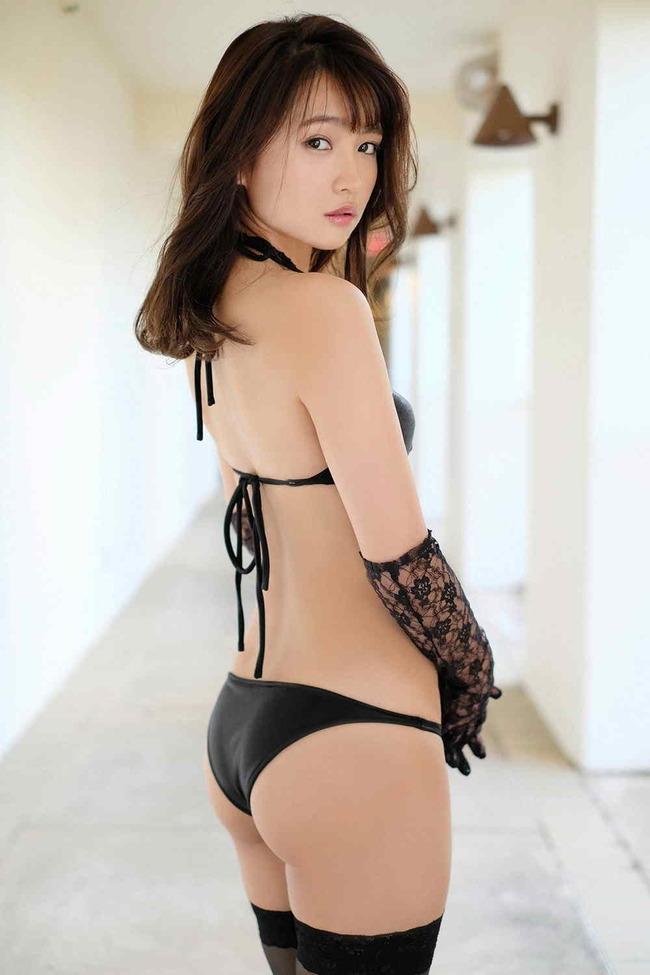 shimura_rika (27)