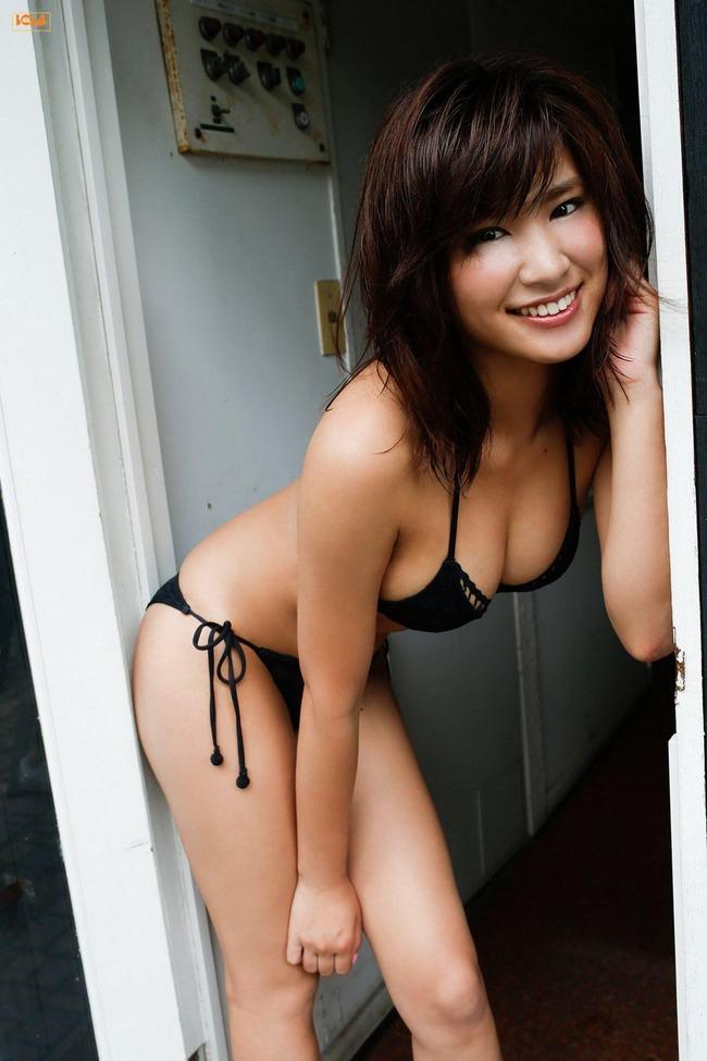 hisamatsu_ikumi (22)