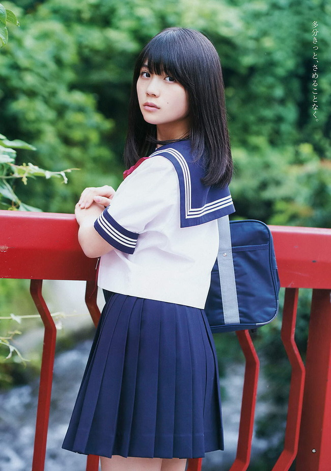 obata_yuna (22)