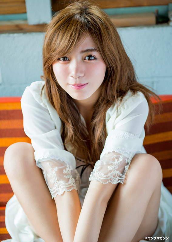 ikeda_eraiza (19)