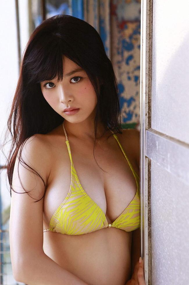 baba_fumika (19)
