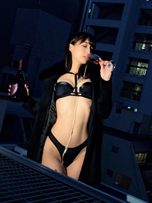 kawasaki_aya (35)