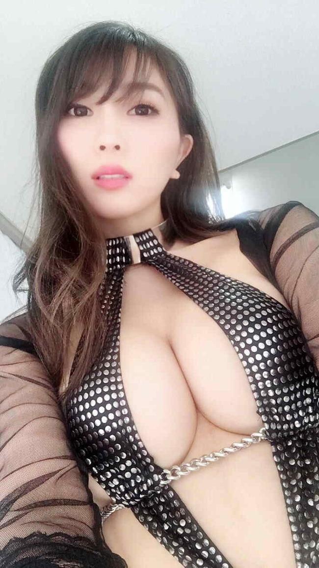 morisaki_tomomi (24)