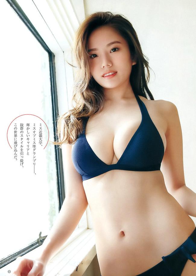 伊東紗冶子 巨乳 エロ画像 (10)