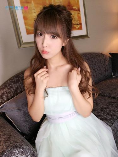 mikami_yua (38)