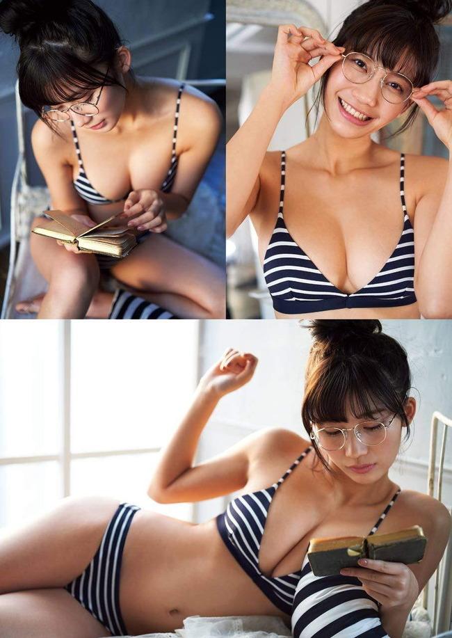 ogura_yuuka (5)