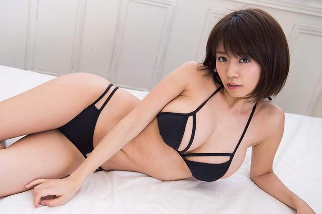 nanoka (21)