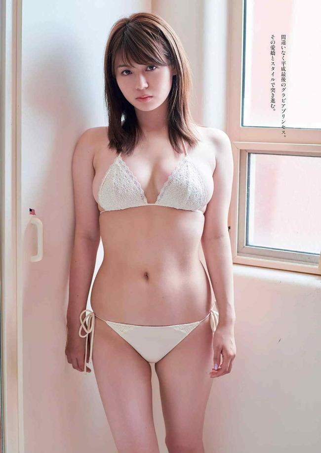 iguchi_ayako (7)