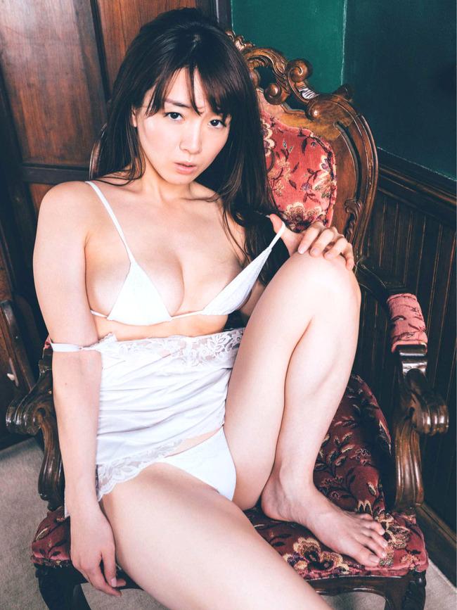 sono_miyako (18)