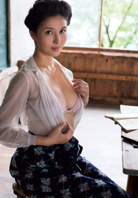 hashimoto_manami (35)