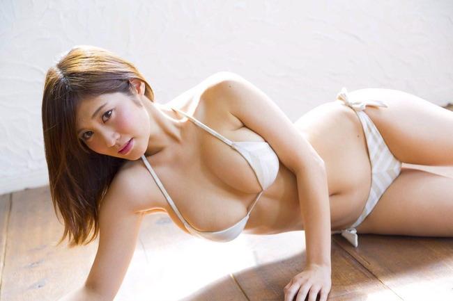 tatibana_rin (9)