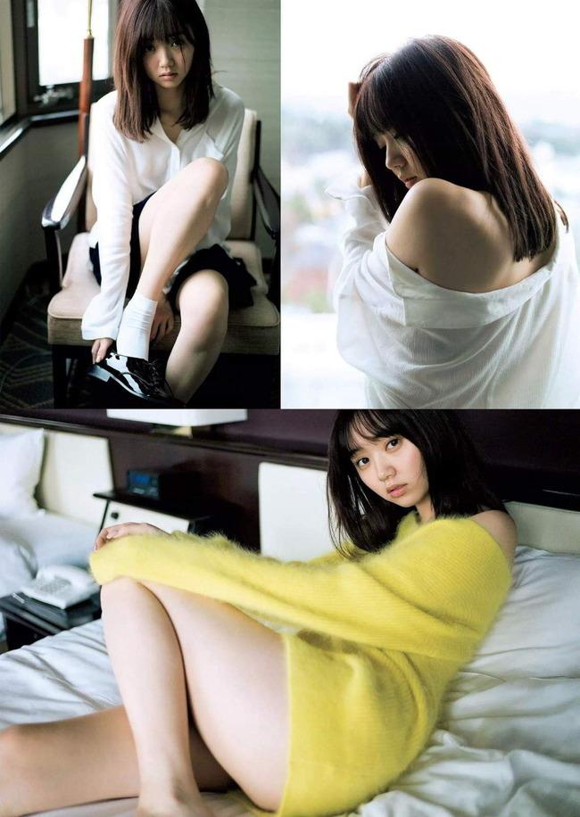 enosawa_manami (4)