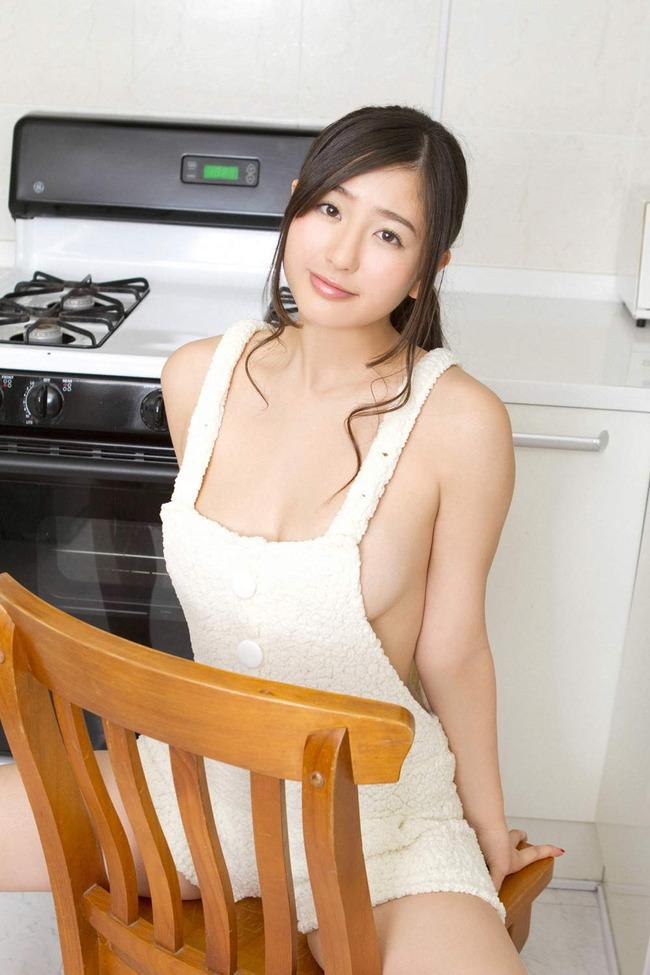 kamimura_yuri (37)