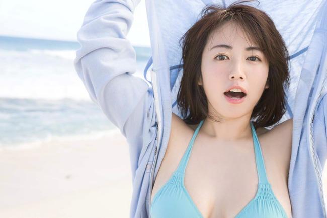 isoyama_sayaka (26)