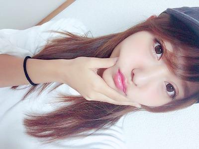tutumi_yukimi (14)