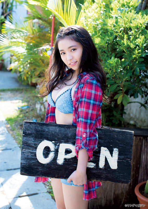 ohara_yuuno (31)