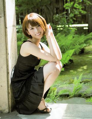 hashimoto_nanami (11)