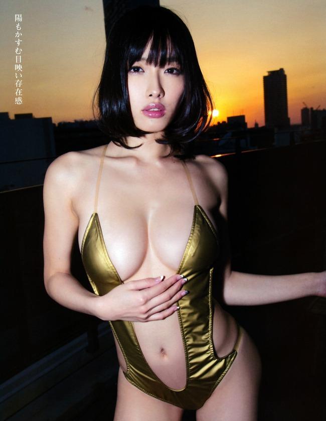 konno_anna (36)