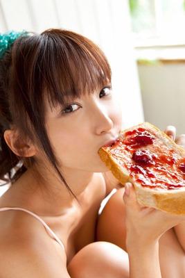 yoshiki_risa (65)
