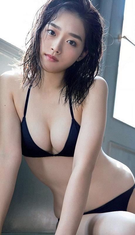 shimizu_ayano (3)