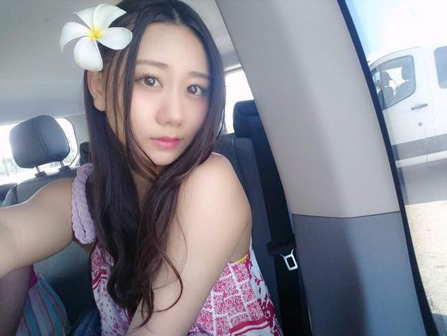 furuhata_nao (3)