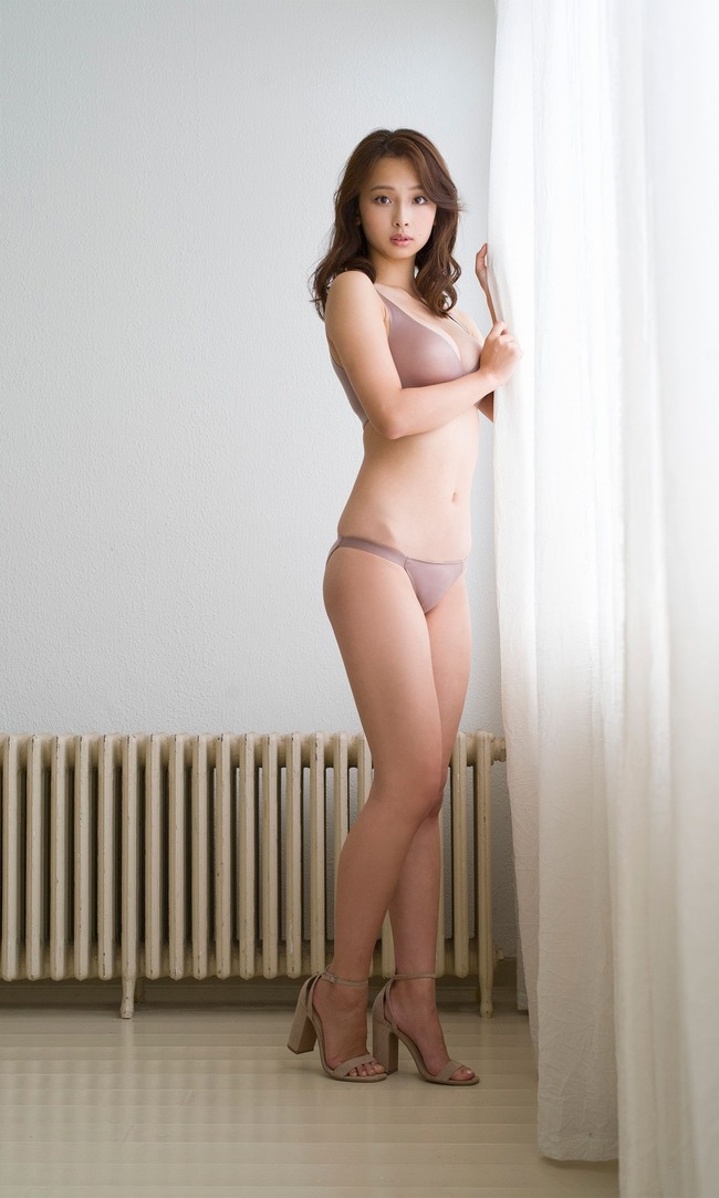 hanamura_asuka (33)