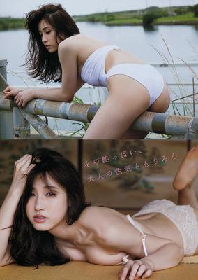 oshiri_feti (53)
