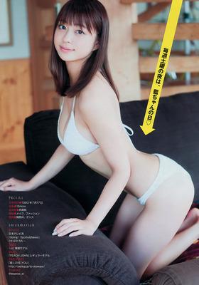 okawa_ai (11)