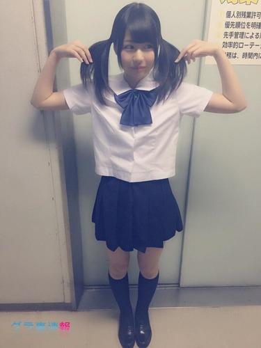 araki_sakura (56)