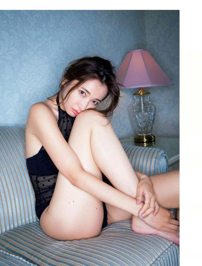 yamazaki_mami (16)