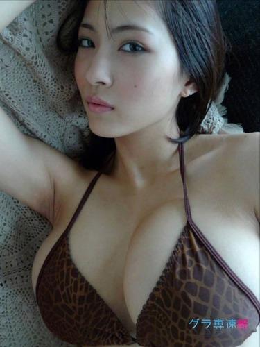 mamoru_asana (1)
